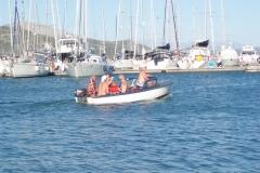 Adriaterhavets-dronning-fører-norsk-flagg-i-Marina