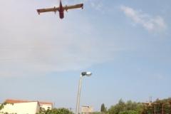 Brannfly-i-aksjon-i-Marina