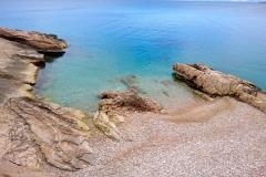 bakgrunn_kroatia1